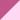 [Dark pink]