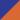 [Dark blue orange]