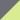 [Matt black dark yellowgreen]