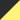 [Black yellow]