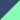 [Matt dark blue light green]