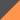 [Matt dark green orange]