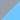 [Grey blue]