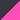 [Matt black dark pink]