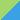 [Light green blue]