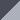 [Black grey]