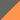 [Dark green dark orange]