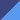 [Dark blue layer blue grey]
