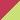 [Dark pink yellowgreen]