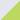 [White light green]