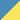 [Blue yellow]