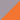 [Grey orange]