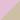 [Pink layer blue dark cream]