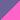 [Purple layer blue dark pink]