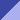 [Dark blue layer light purple]