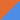 [Orange layer dark blue]