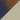 [Blue/tort]