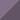 [Matt dark purple]