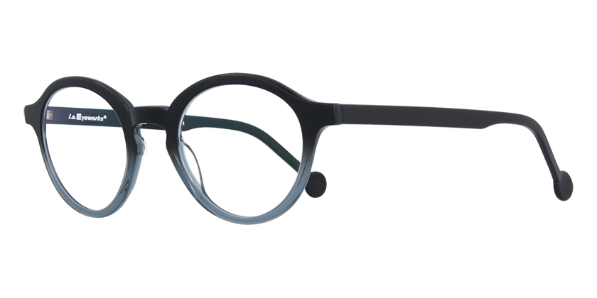 dd86402e15 l a eyeworks mousefoot920 cp-front l a eyeworks mousefoot920 45deg