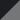[Black/grey]