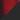 [Crystal crimson layer red matt dark gun]