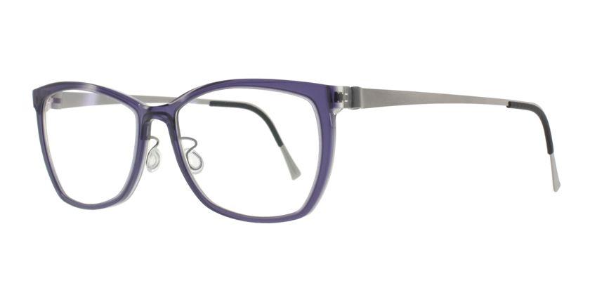Lindberg Prescription Eyeglasses Online Shop - Glasses Gallery