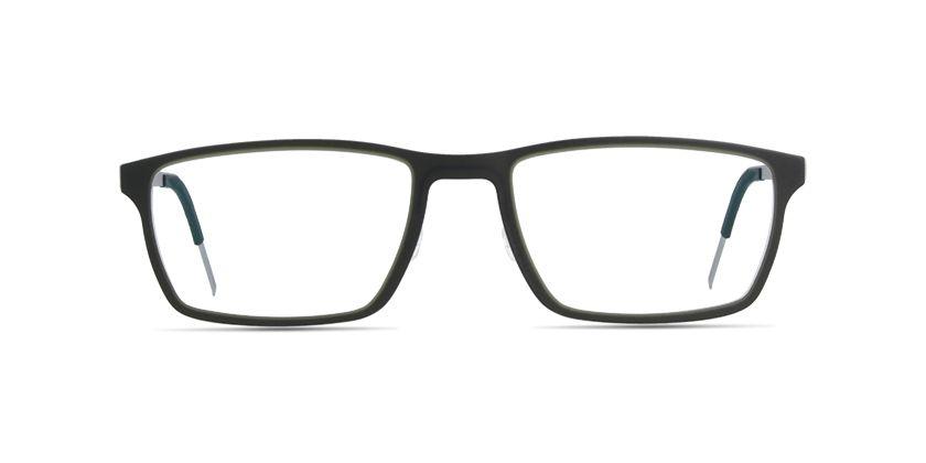 8acab24a2ee Lindberg ACETANIUM 1228 Green prescription Eyeglasses