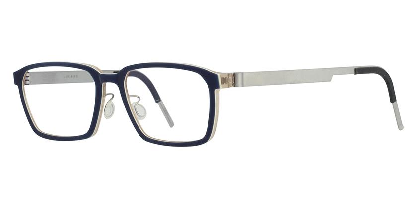 8eac8f093f3d0 Lindberg Prescription Eyeglasses Online Shop - Glasses Gallery