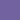[Matt lavender]