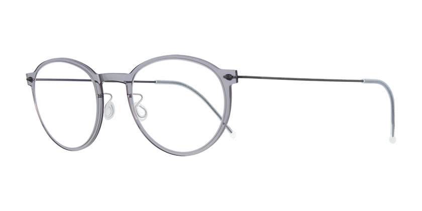 7f786a34eda9 Lindberg Prescription Eyeglasses Online Shop - Glasses Gallery