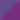 [Crystal purple matt dark plum]