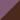 [Crystal purple]