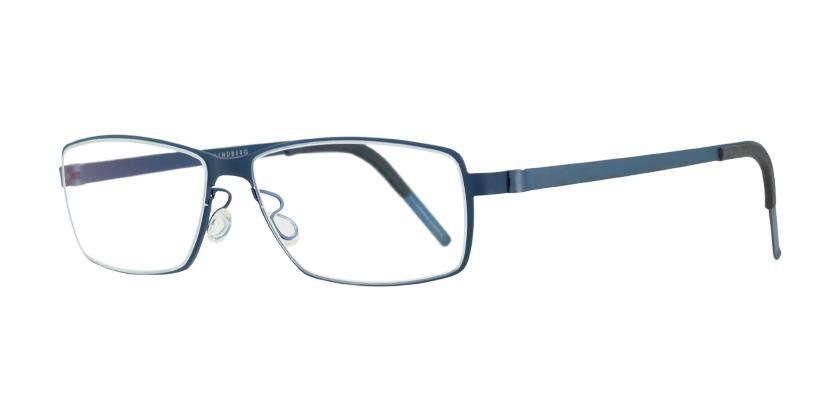cbd008c7d7 Lindberg Prescription Eyeglasses Online Shop - Glasses Gallery