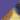 [Matt purple yellow blue tort]