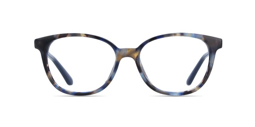 061d6ad683af4 Little Paul   Joe KATE01 prescription Eyeglasses