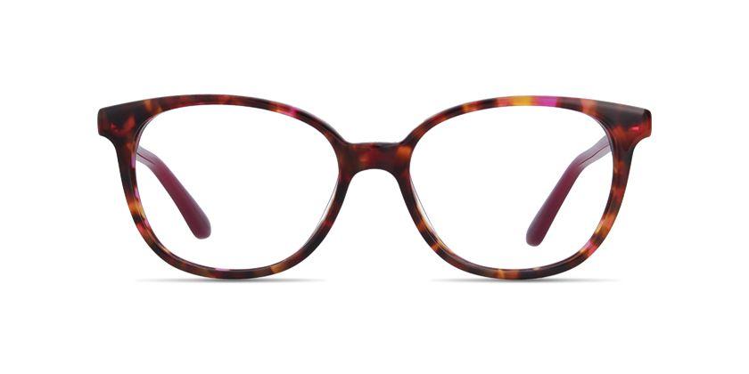061d6ad683af4 Little Paul   Joe KATE01 prescription Eyeglasses