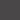 [Grey/white]