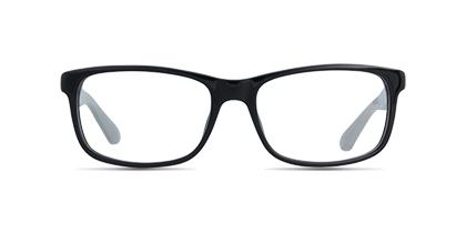 2fce45226b4 Prescription Eye Glasses Frame for Women