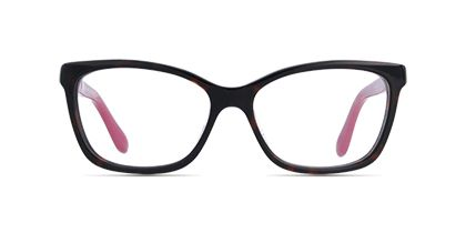 33c70917b1 marc by marc jacobs mmj571c4b-52--cp-front ...