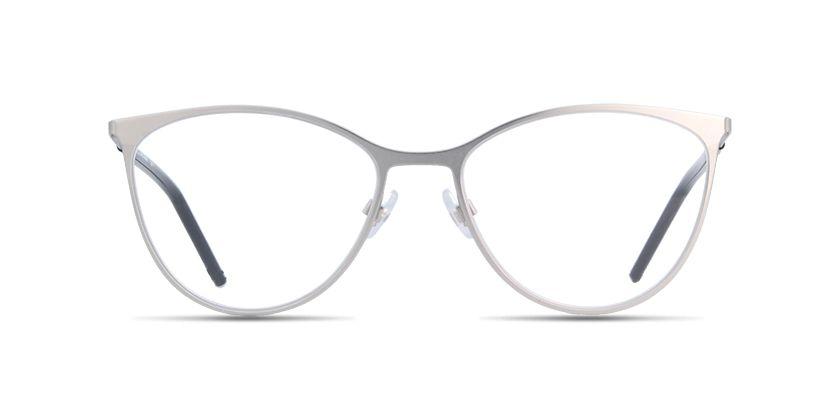 6e8732faa628 Marc Jacobs Mar full rim round / pantos plastic black eyeglasses for  men,women | Glasses Gallery