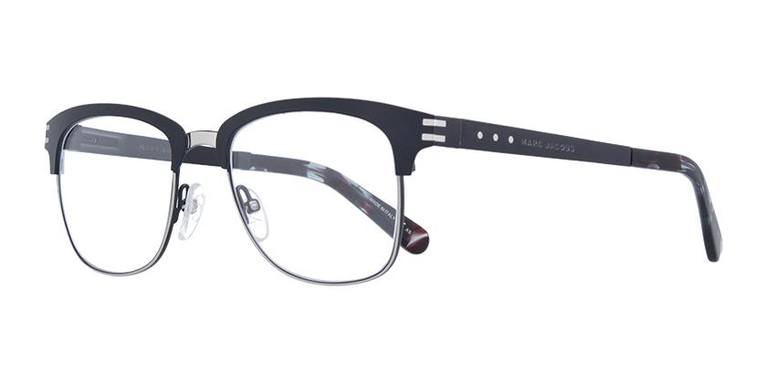 Eyeglasses Online Store | Discount Designer Prescription Glasses
