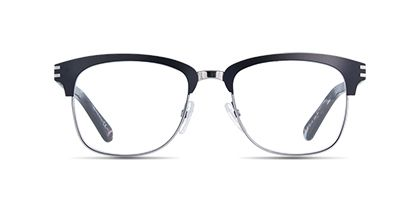 Eyeglasses Online Store Buy Discount Designer