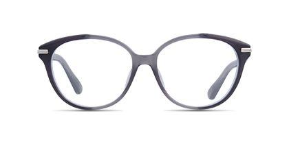 7aec4b4c356c Marc Jacobs glasses, sunglasses | Glasses Gallery