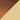 [Honey tort layer opaque light cream]