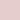 [Matt light rose gold]