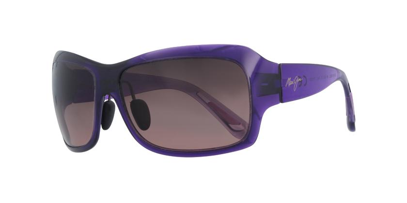 f26ec7467d86 Designer Sunglasses   Prescription Sunglasses