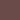 [Dark tortoise burgundy fade]