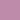 [Purple]