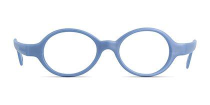 5264a3994 Miraflex | glasses for baby, toddler & kids| Glasses Gallery