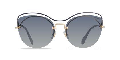 7e53afc2fa93 Miu Miu glasses | Eyeglasses sale 70% off | Glasses Gallery